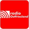 """""""Radio Ostfriesland"""" hören"""