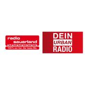 Radio Sauerland - Dein Urban Radio