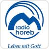 """Radio Horeb"" hören"