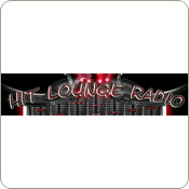 Hit Lounge Radio