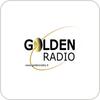 """""""Golden Hit Radio"""" hören"""