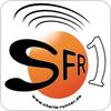 """""""SFR 1 Charts-Runners """" hören"""