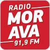 """""""Radio Morava"""" hören"""