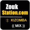 """""""Kizomba Mix"""" hören"""