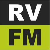 Radio Rovinj