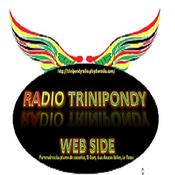 Trinipondy