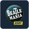 """""""RMF Beatlemania"""" hören"""