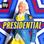 Presidential