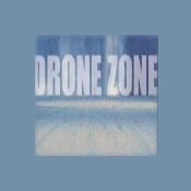 Drone Zone