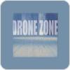 """""""Drone Zone"""" hören"""