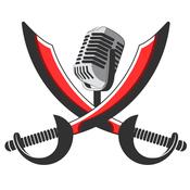 Pirate Radio Bayern