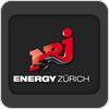 """""""Energy Coop Instore"""" hören"""