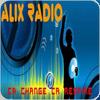 """""""alix radio """" hören"""
