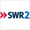 """SWR2 Leben"" hören"