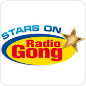 Radio Gong Local Hero