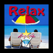 Argovia - Radio Argovia Relax