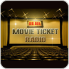 """Movie Ticket Radio Pop"" hören"