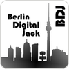 """BDJ Berlin Digital Jack"" hören"