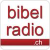 """Bibelradio"" hören"