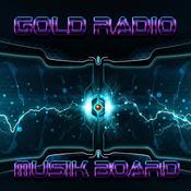 Gold Radio