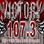 VICTORY 107.3 FM
