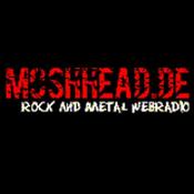 moshhead-blackmetal