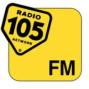 Radio 105 FM