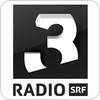 """""""Radio SRF 3"""" hören"""
