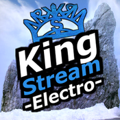 Kingstream - Electro/Techno