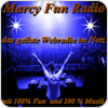 """Marcy Fun Radio"" hören"