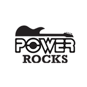 Powerturk Rocks
