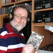 Peters Musicmix