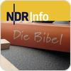 """""""NDR Info - Die Bibel"""" hören"""