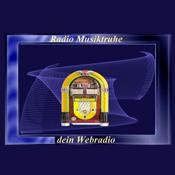 Radio Musiktruhe Köln