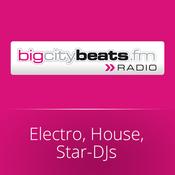 BigCityBeats.FM by rautemusik.fm