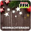"""""""FFH Weihnachtsradio"""" hören"""