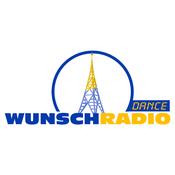wunschradio.fm Dance