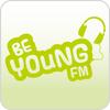 """""""BeYoung FM """" hören"""