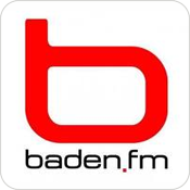 baden.fm