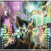 RadioMagicWorld