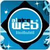 """""""AL AIRE WEB"""" hören"""