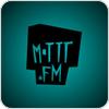 """""""MOTTT.FM"""" hören"""