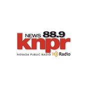 KTPH - KNPR Nevada Public Radio 91.7 FM