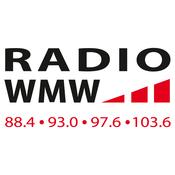 Radio WMW