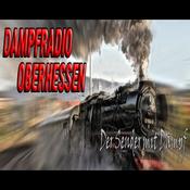 Dampfradio-Oberhessen