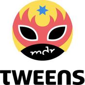 MDR Tweens