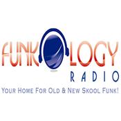 FUNKOLOGY RADIO