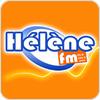 """""""Hélène fm"""" hören"""