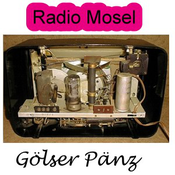 Radio Mosel 1
