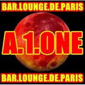 A.1.ONE Bar Lounge de Paris
